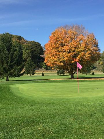 Bedford Elks Country Club photo