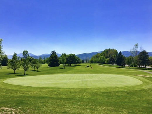 Stewart Meadows Golf Course photo